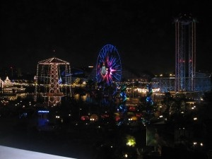 Disneyland: California Holidays, Adventure Parks, Disney California Adventure