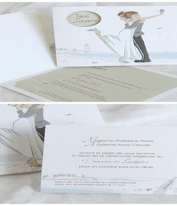 texte et id e de faire part naissance mariage pas cher. Black Bedroom Furniture Sets. Home Design Ideas