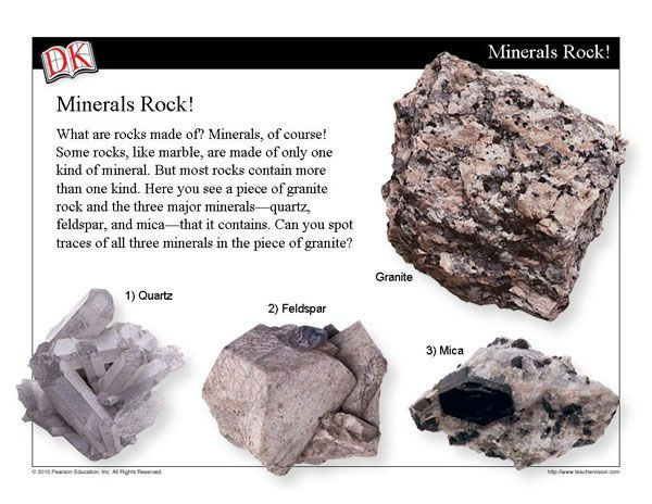 17 best images about rocks and minerals activities and worksheets on pinterest 3rd grade. Black Bedroom Furniture Sets. Home Design Ideas