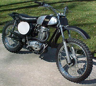 Motor Bikes News Motorbikes Reviews Uk Pakistani Bikes Indian