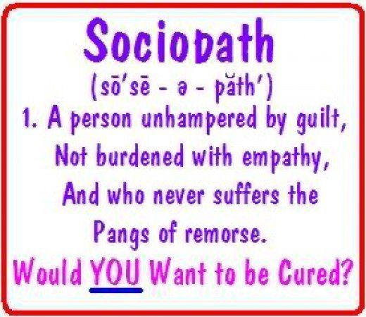 Sociopaths lie. They lie a lot. In fact, they can create total and complete fairy tales out of ordinary, mundane events and can live within those fairy tales, until eventually their own fabrications become their reality. There are generally two recognized categories of individuals who constantly lie: compulsive (habitual) and pathological. Habitual liars lie out of habit.