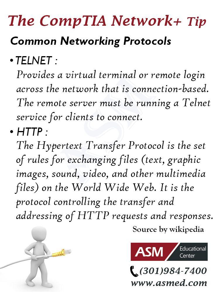 132 best CompTIA Cert images on Pinterest | Computers, Computer ...