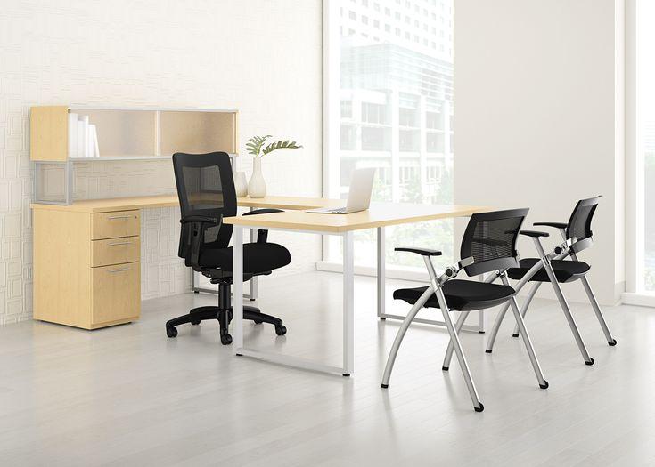 Marvelous Buy Furniture Miami National Waveworks Office Furniture Download Free Architecture Designs Xoliawazosbritishbridgeorg