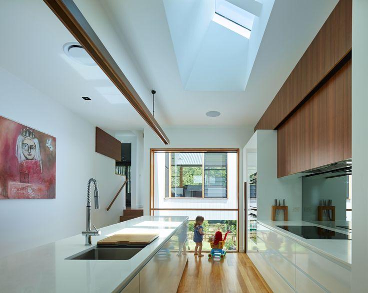 Ladrillo | Brisbane Australia | Shaun Lockyer Architects