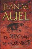 De stam van de holebeer -  Jean M Auel
