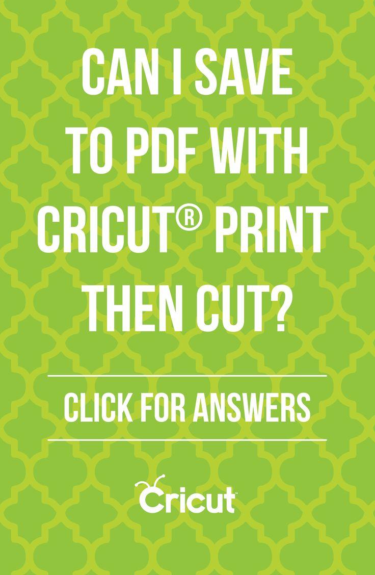 253 Best Cricut Projects Images On Pinterest Cricut Help