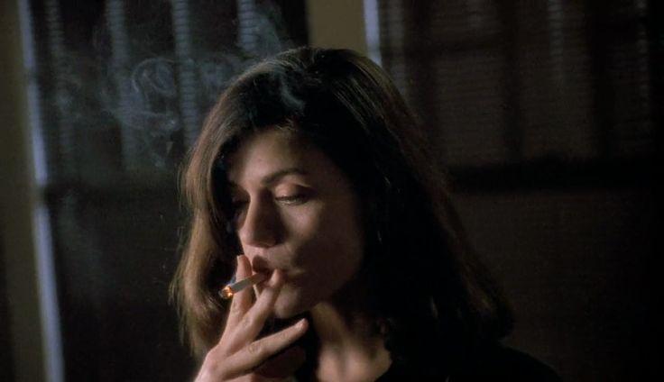 The Last Seduction (1994), John Dahl