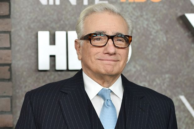 Martin Scorsese Criticizes At-Home Movie Viewing Day After Netflix Deal for 'The Irishman http://ift.tt/2luN0od #timBeta