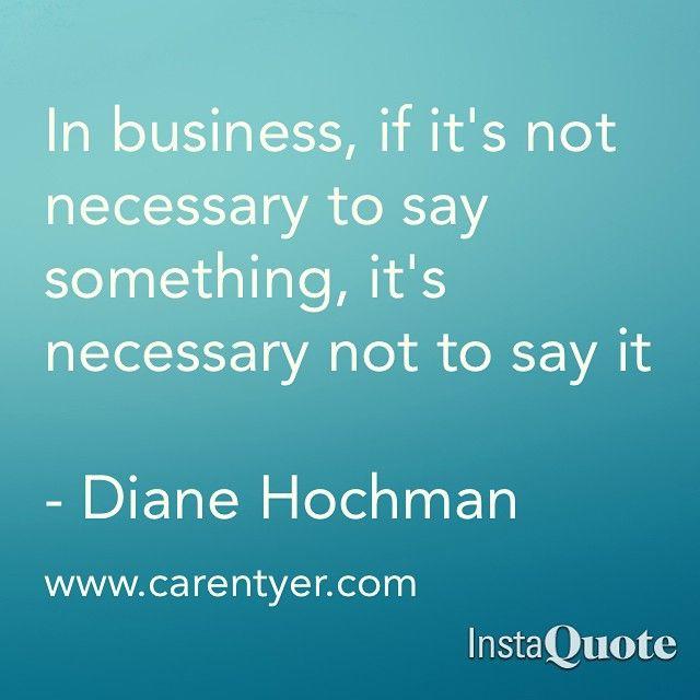 #gurucode #success #inspiration #quote #business