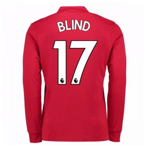 Daley Blind Wallpaper: Best 25+ Manchester United Ideas On Pinterest