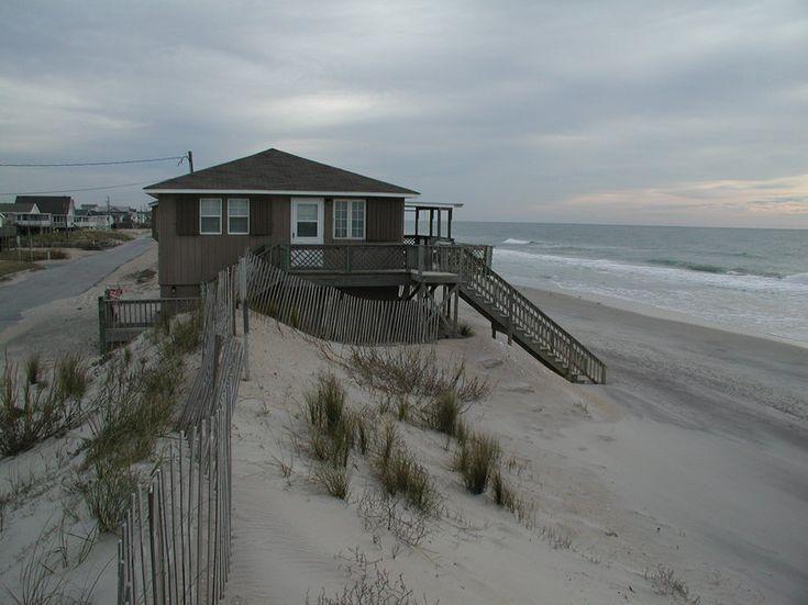 Jacksonville Nc Onslow Beach In Jacksonville Nc In