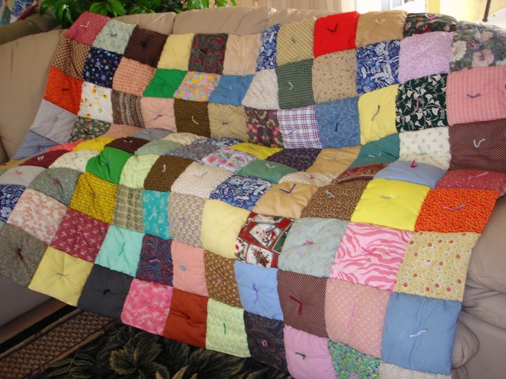 48 best service mission images on pinterest lutheran service made by pj morter lutheran world relief quilt project you dont have to belong to their church to be involved in this wonderful ongoing charity fandeluxe Image collections