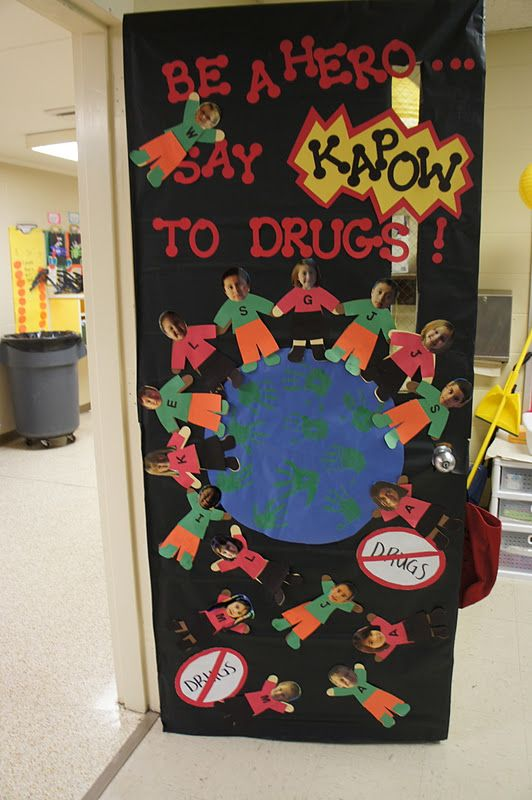 12 Best Images About Say No To Drugs On Pinterest Super
