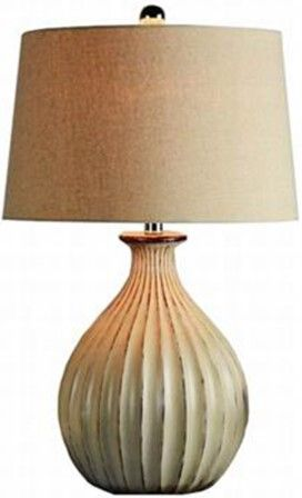Table Lamp €139