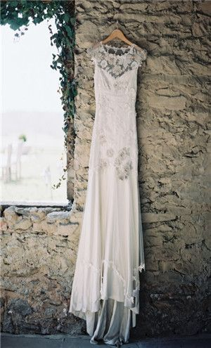 18 best images about puerto rico wedding ideas on for Puerto rico wedding dresses