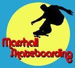 Unser Shop mit Produkten: Longboards, Cruiser, Komplettboards, Kinderboards Streetdecks und Zubehör. Wir haben faire Preise und schnelle Lieferung!