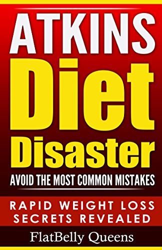 The daniel weight loss plan rick warren still have looong