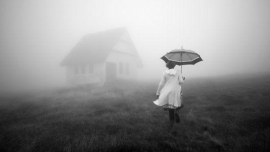 photo by: Roberts Birze