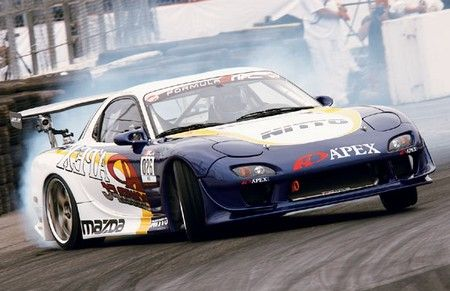Seeing a drifting car in action is a feast to one's eyes but experiencing a drift is an entirely different illusion.Many enthusiasts across the globe want to buy the best drift cars to fulfill their ambitions of an ultimate drift journey.