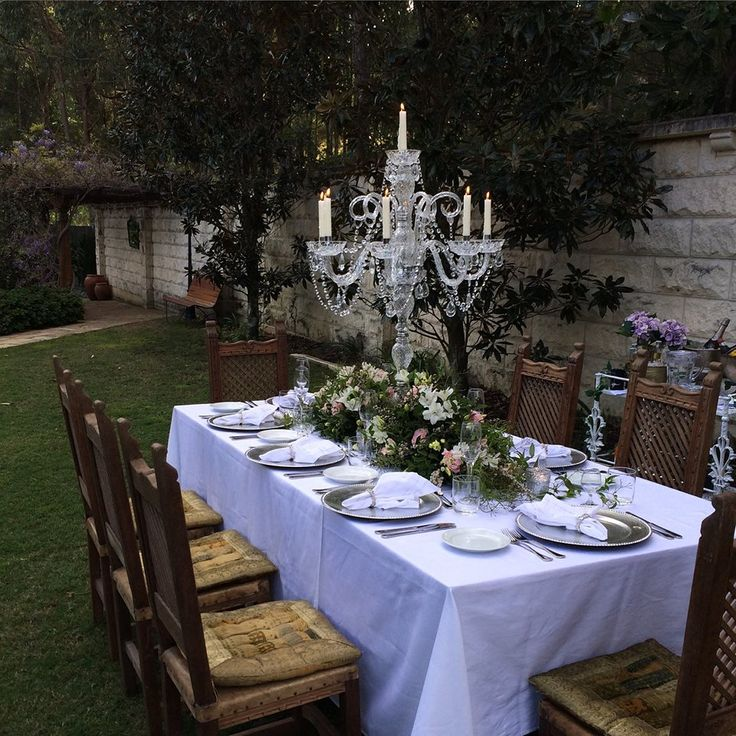 Woodland, Whimsical, Dinner Party Theme | Evergreen Garden Venue | Styled by Sugar and Spice Events