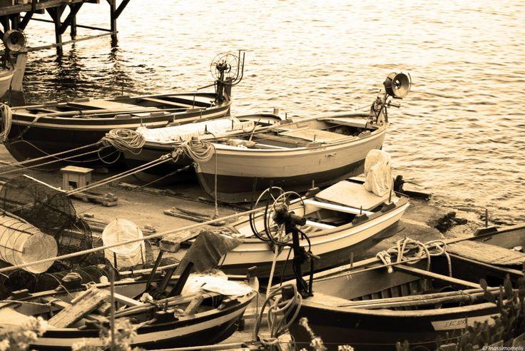 Nikonclub.it - A Scilla, il tempo si � fermato.. B&B Chianalea 54 Scilla http://www.bebchianalea.it