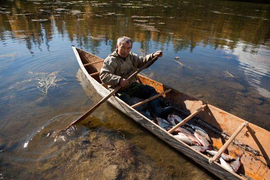 501 Best Siberian Boat Images On Pinterest Boats Boat