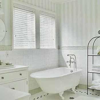 traditional-retro-style-modern-bathroom-design-ideas