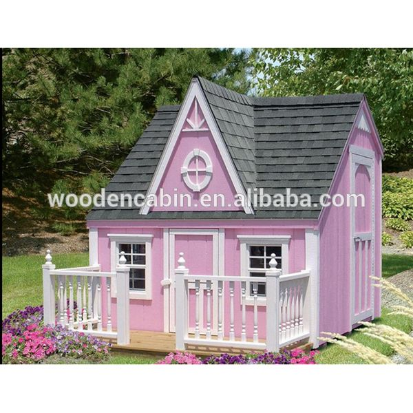 Wholesale Wholesale Best quality Cheap Price wooden kid playhouse for sale From m.alibaba.com