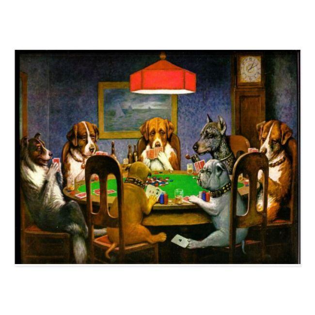 Poker Welche Hnde Spielen