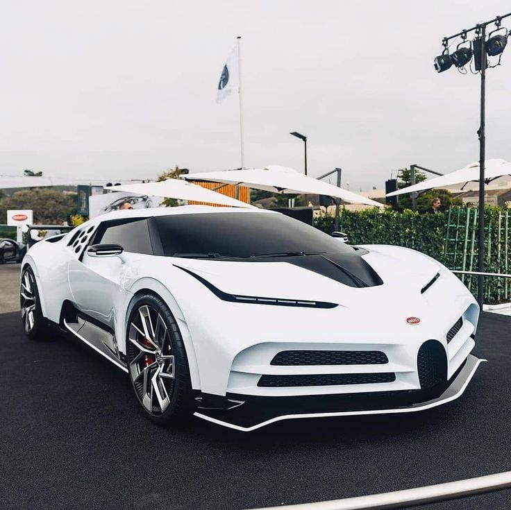 🥇  Bugatti | Billonarios De Internet ✅ #Vehicles