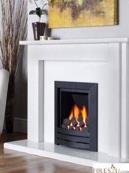 10 best kinder gas fires images on pinterest electric fires