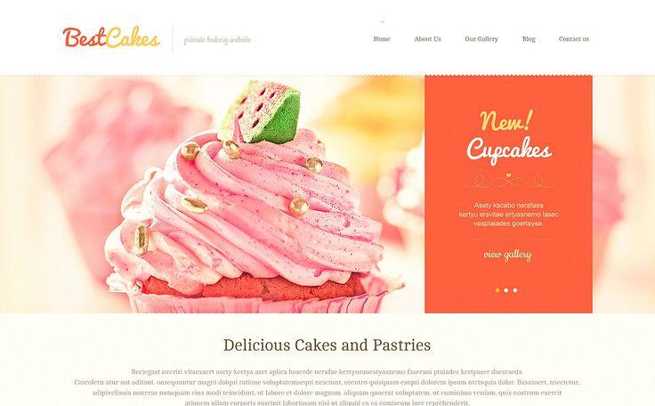 логотипы сладостей - Поиск в Google