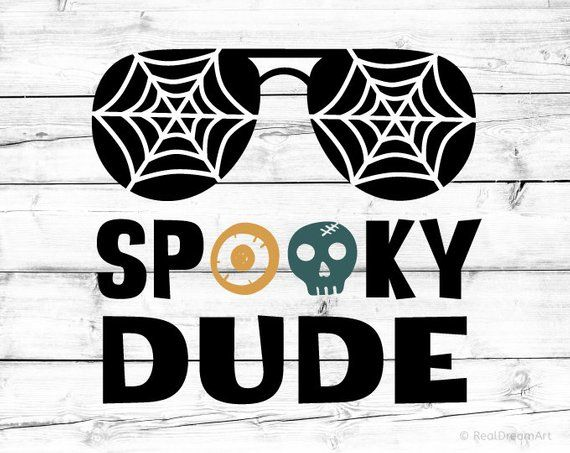 Boy Halloween Svg Spooky Dude Svg Too Cute To Spook Png Funny Etsy Halloween Boys Spooky Signs Etsy Humor