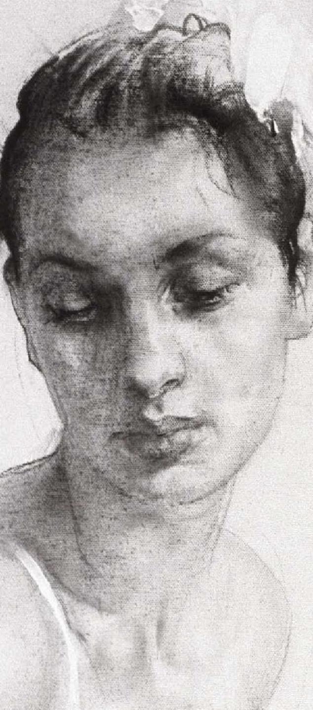 #ClippedOnIssuu from Drawings by Nikolay Blokhin
