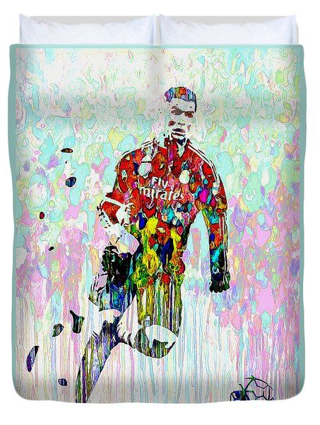 #Cristiano #ronaldo #real #madrid Available on   Canvas Prints Framed Prints Metal Prints Acrylic Prints Wood Prints Art Prints Posters Paintings Drawings Photos Digital Art, Phone Cases, Throw Pillows Duvet Covers Shower Curtains, Tote Bags Carry-All Pouches and more