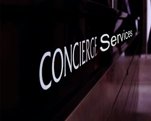 How a Concierge Service Is Beneficial to Employ... - Canadian Security Services - Quora
