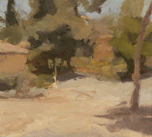 jordan wolfson paintings - Google Search