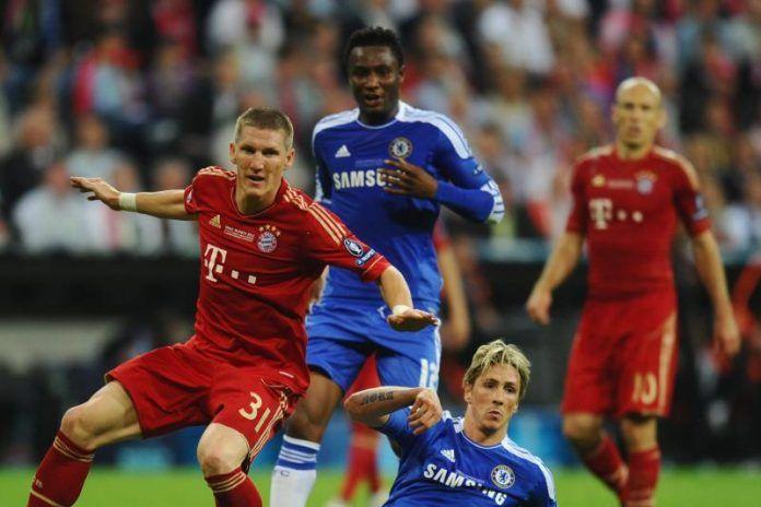 Chelsea vs Bayern Munich en vivo 25 julio 2017 hoy - Ver partido Chelsea vs Bayern Munich en vivo 25 de julio del 2017 por la Champions Cup. Resultados horarios canales de tv que transmiten en tu país.