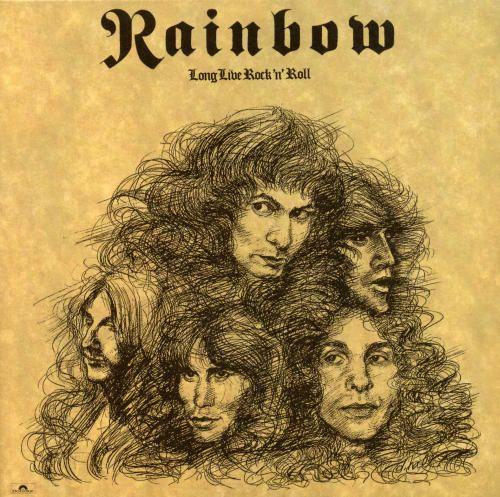 http://en.wikipedia.org/wiki/Long_Live_Rock_%27n%27_Roll