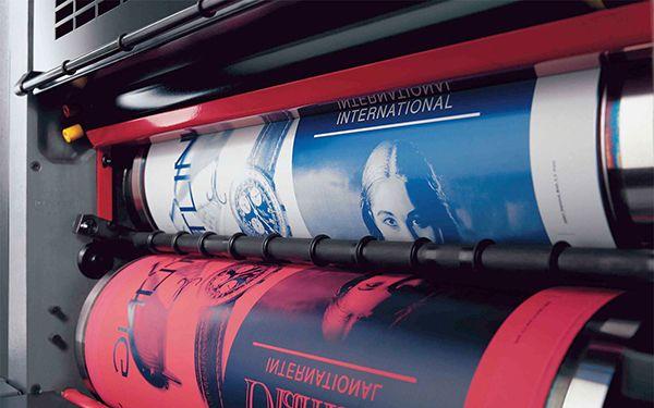 Impressão off-set em SP - RCO Print #RCOPrint #Impressão #OffSet #ImpressãoOffset #OffSetSP #ImpressãoOffSet