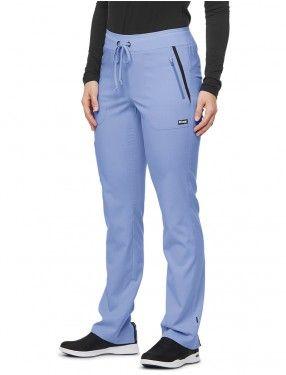 5494c479358 Grey's Anatomy Impact Elevate Scrub Pant | Work | Medical scrubs ...