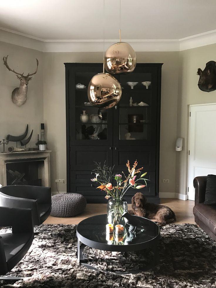 148 best images about pendant lights on pinterest copper. Black Bedroom Furniture Sets. Home Design Ideas