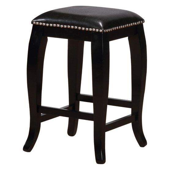 77 Best Counter Stools Images On Pinterest Banquettes