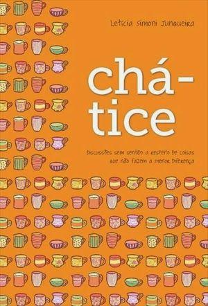 24 best livros que valem a pena ler images on pinterest livros leituras de laura ch tice fandeluxe Images