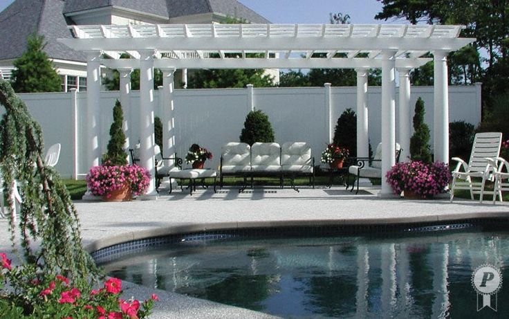 Very inviting...Porches Pergolas, Outdoor Ideas, Decor Ideas, Doors Room, Patios Porches, Gardens Gates, Bonus Room, Perfect Pergolas, Columns Pergolas Wow