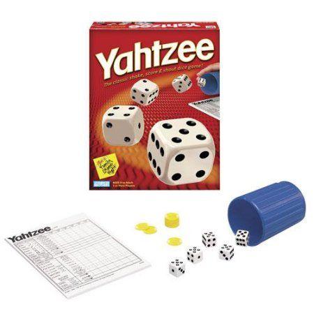 Viac ako 25 najlepších nápadov na Pintereste na tému Yahtzee - dice resume