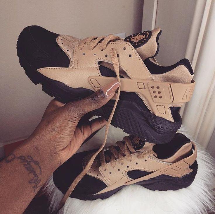 women nike,nike air max,Nike Free Shoes,Discount Nikes Only $21 for women and men Nike Free Runs,Nike Frees,Nike Free Run 2,Nike Free Run3,#nike #running
