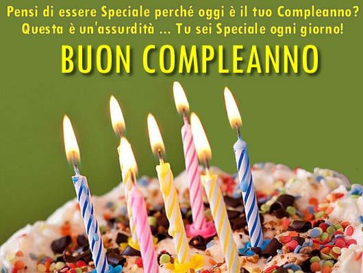 Populaire 92 best Buon compleanno images on Pinterest | Happy birthday  RM69