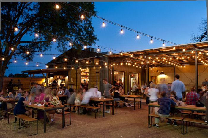30 best images about msg beer garden on pinterest fire pits sliding barn doors and best beer for World market beer garden table