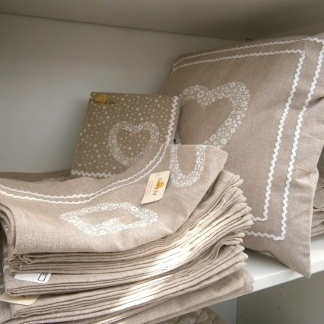 1000+ images about PROVENZALE: jadore! on Pinterest  Shabby chic ...